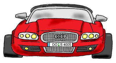 [Bild: Audi_kl.jpg]