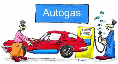 [Bild: Autogas_kl.jpg]