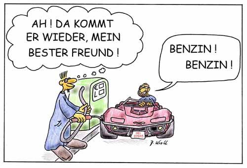 [Bild: Benzin_kl.jpg]