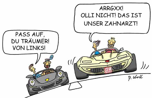 [Bild: Dr_Rausch_kl.jpg]
