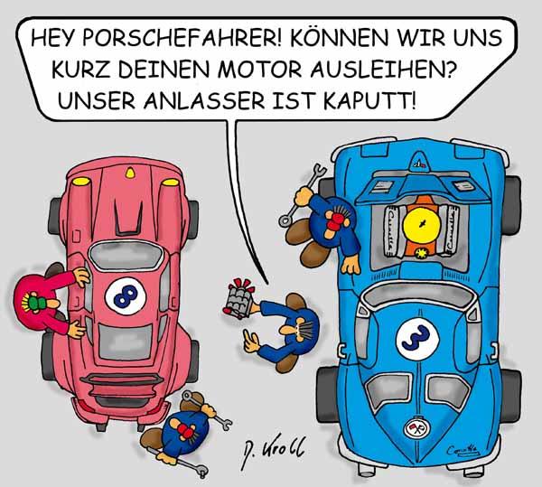 [Bild: Porsche-Anlasser_kl.jpg]