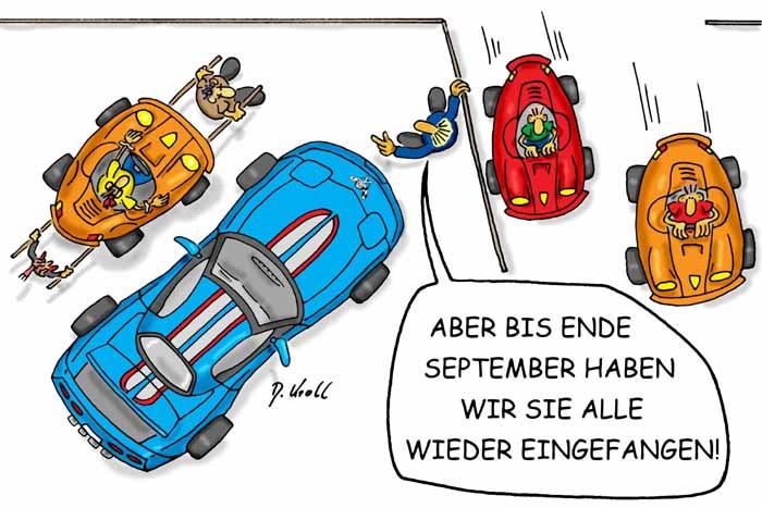 [Bild: Porscheabgabe2_kl.jpg]