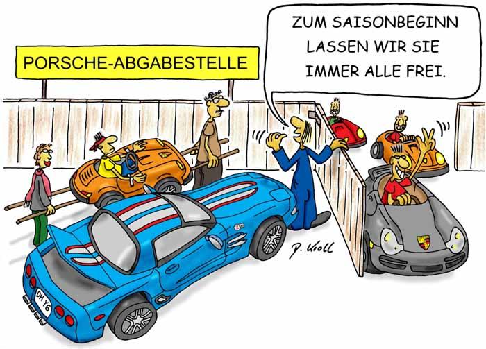 [Bild: Porscheabgabe_kl.jpg]