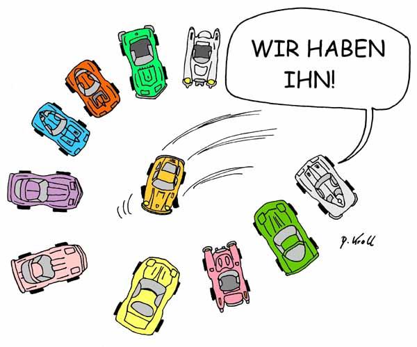 [Bild: Porschejagd_kl.jpg]