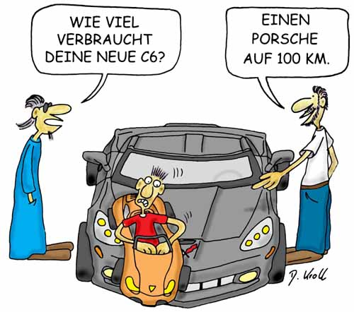 [Bild: Porscheverbrauch_kl.jpg]