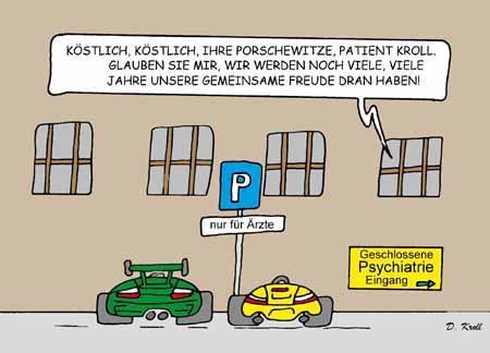 [Bild: Psychiatrie_kl.jpg]