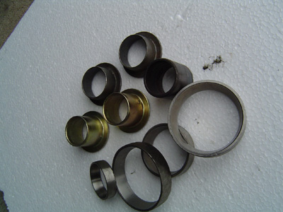 [Bild: bearing06.jpg]